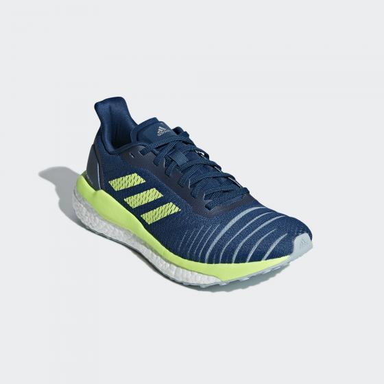 Кроссовки для бега Solardrive
