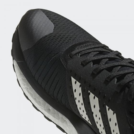 Кроссовки для бега Solardrive ST D97443