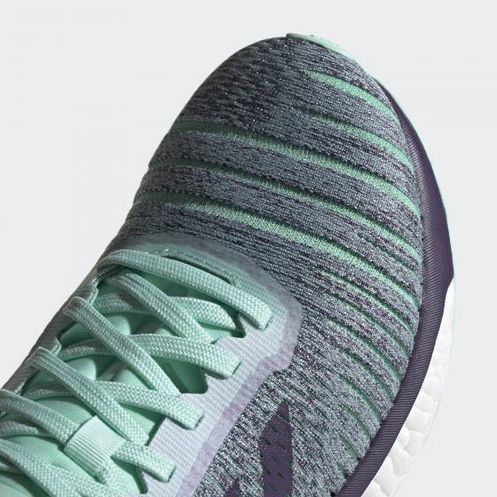 Кроссовки для бега Solardrive D97448