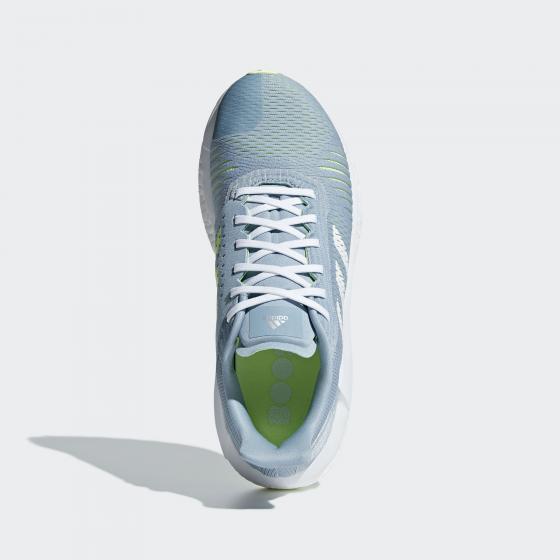 Кроссовки для бега Solardrive ST