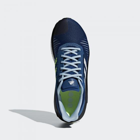 Кроссовки для бега Solardrive ST D97453
