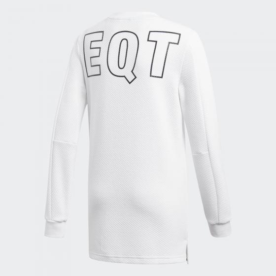 Лонгслив EQT