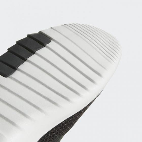 Мужские кроссовки Adidas Neo Cloudfoam Racer TR
