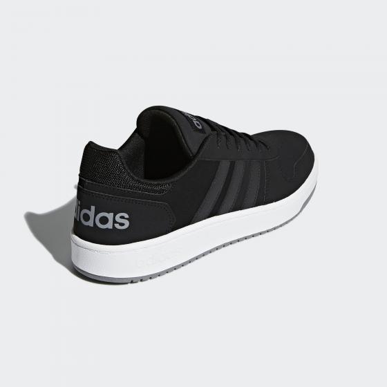 Кроссовки VS Hoops 2.0 M DB0122