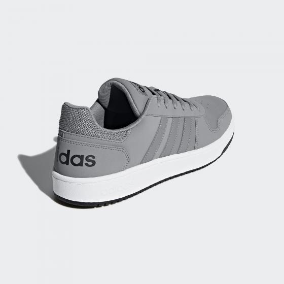 Кроссовки VS Hoops 2.0 M DB0123
