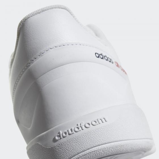Кроссовки Cloudfoam All Court M DB0306