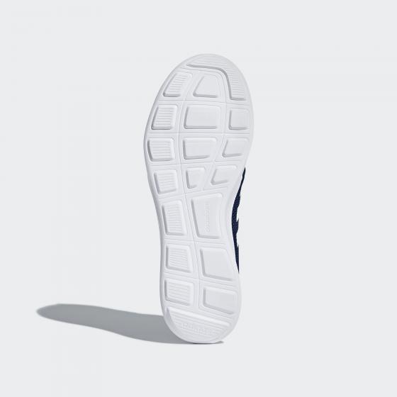 Мужские кеды adidas Cloudfoam Swift Racer