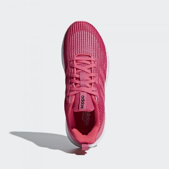 Кроссовки для бега Questar TND W DB1296