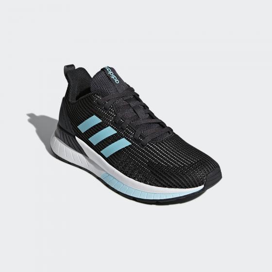 Кроссовки для бега Questar TND W DB1297