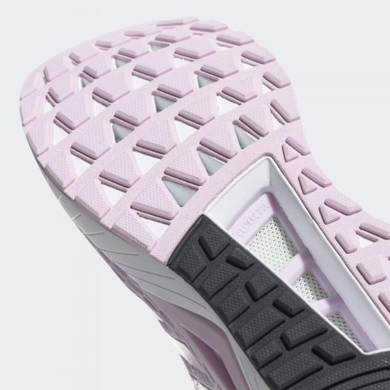 Кроссовки для бега Questar CC W DB1299