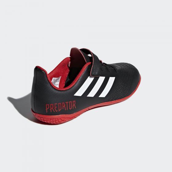 Футбольные бутсы футзалки Predator Tango 18.4 IN DB2334