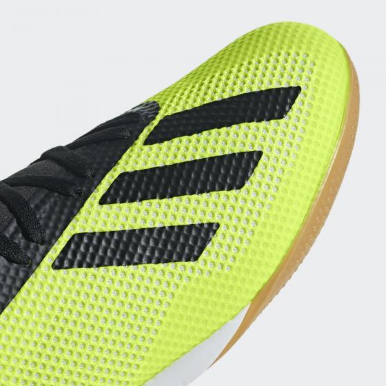 Футбольные бутсы футзалки X Tango 18.3 IN DB2441