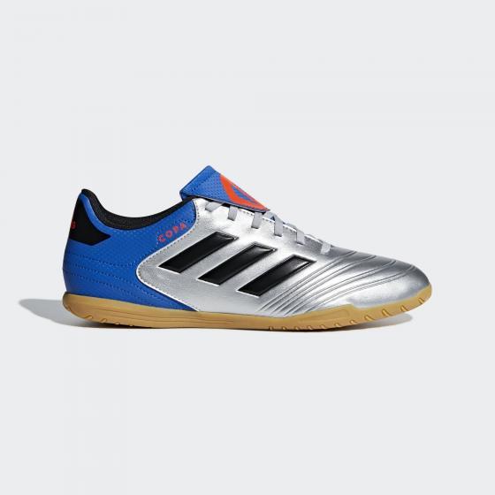 Футбольные бутсы футзалки Copa Tango 18.4 DB2448