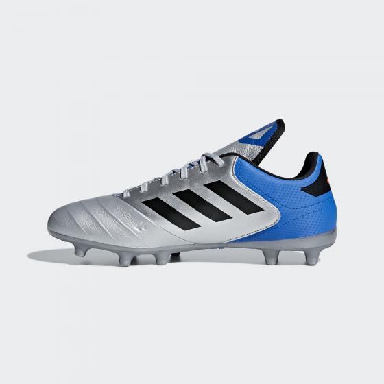 Футбольные бутсы Copa 18.3 FG