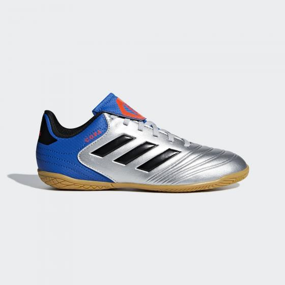 Футбольные бутсы (футзалки) Copa Tango 18.4 IN