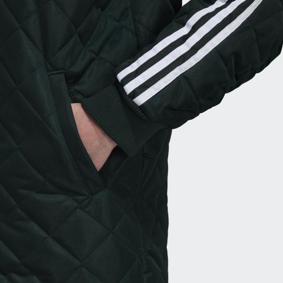 Куртка Long Bomber