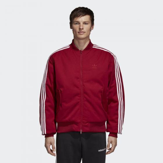 Куртка Bomber