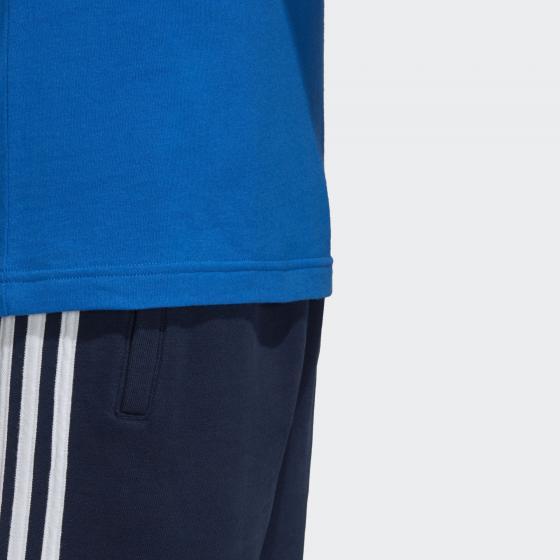 Футболка 3-Stripes M DH5805