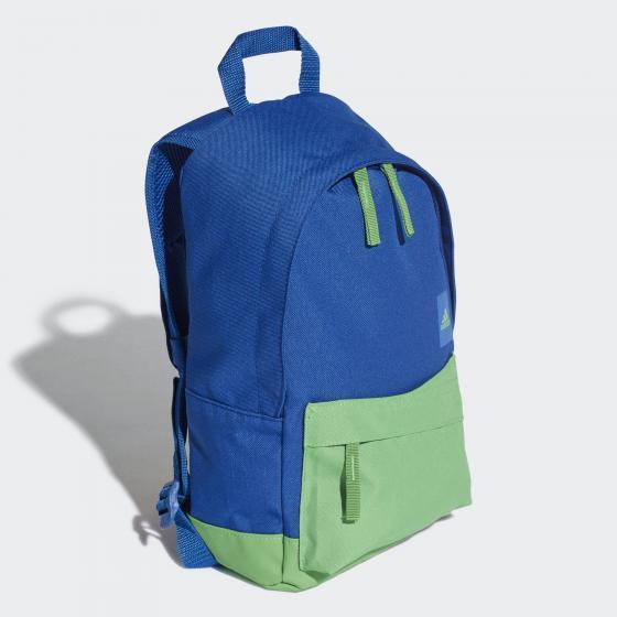 Рюкзак Adi Classic Extra Small