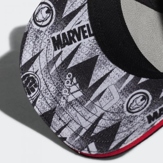 Кепка Marvel Avengers