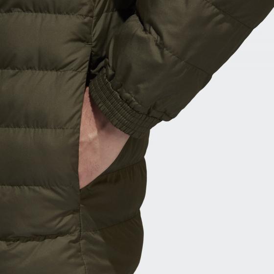 Куртка SST Outdoor