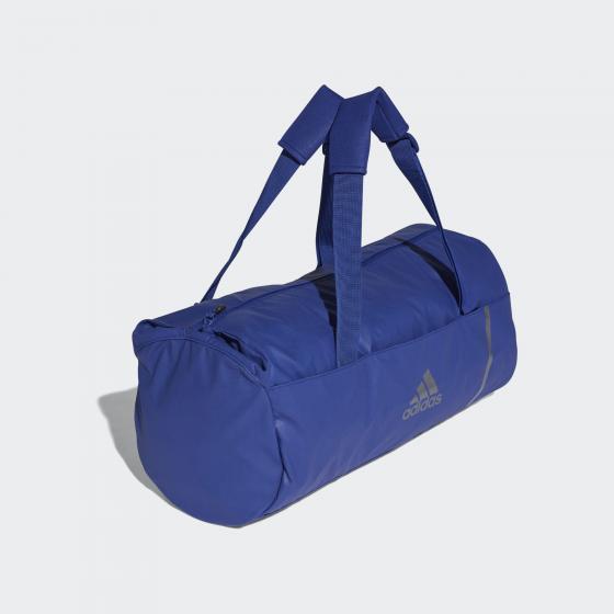 Спортивная сумка Convertible Training