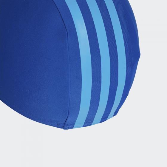 Плавательная шапочка Infinitex K DN2492