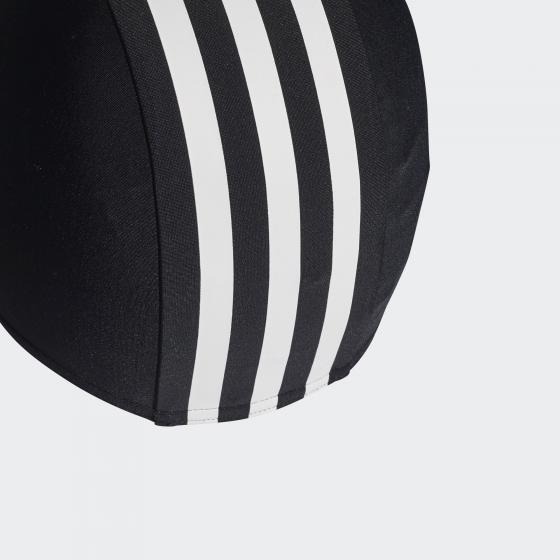 Плавательная шапочка Infinitex M DN2494