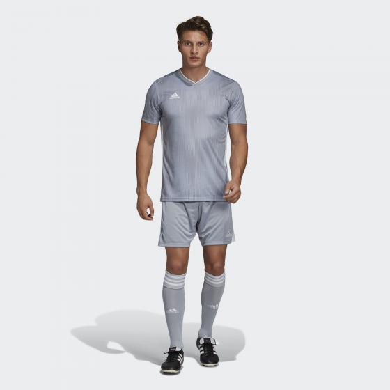 Футболка Tiro 19