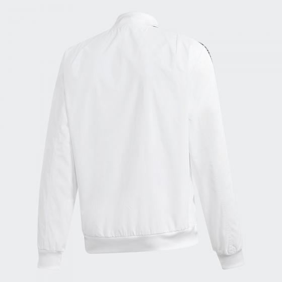 Гимновая куртка Ювентус