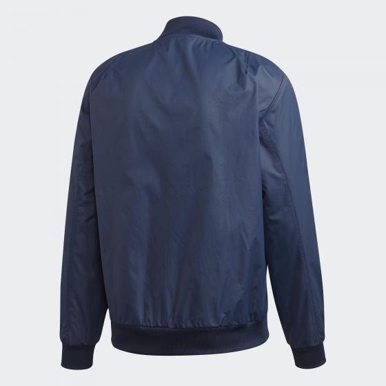 Гимновая куртка Бавария
