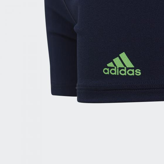 Плавки-боксеры Pro 3-Stripes