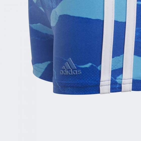 Плавки-боксеры 3-Stripes Graphic