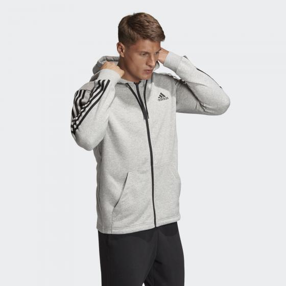 Толстовка Must Haves 3-Stripes