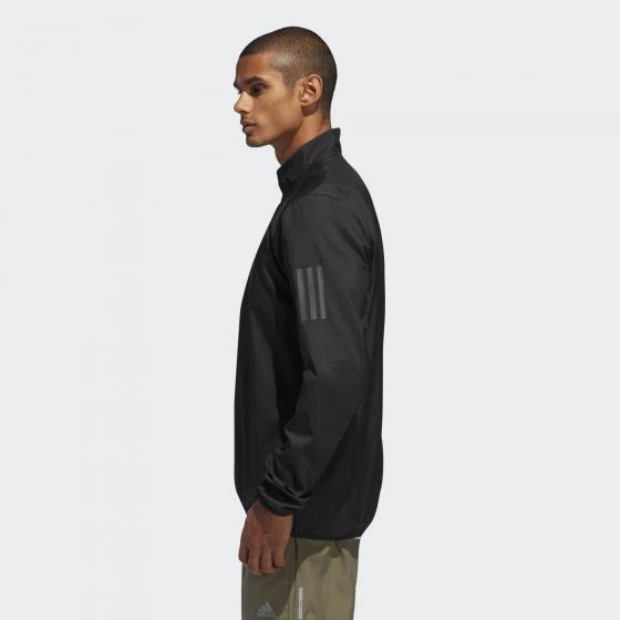 Куртка для бега Own the Run