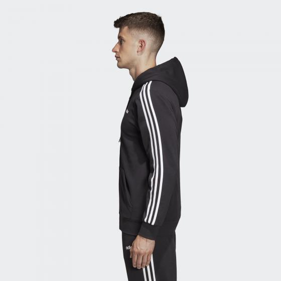 Толстовка Essentials 3-Stripes