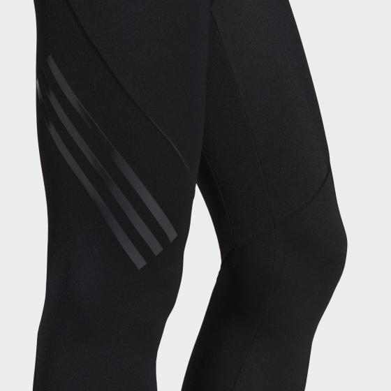 Леггинсы Alphaskin Tech 3-Stripes