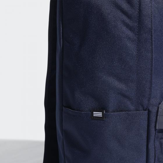 Рюкзак Classic Pocket