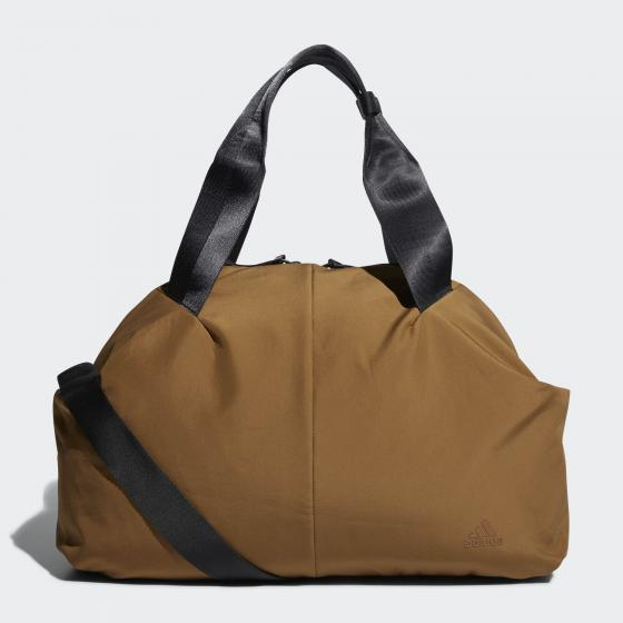 Спортивная сумка Favorites Small
