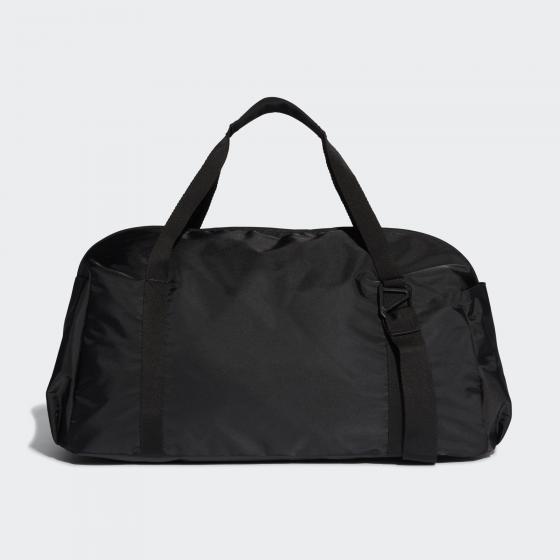 Спортивная сумка Training ID