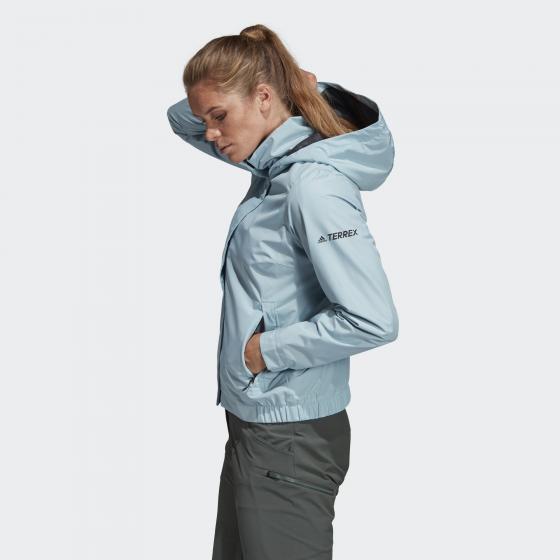 Куртка Ax Entry