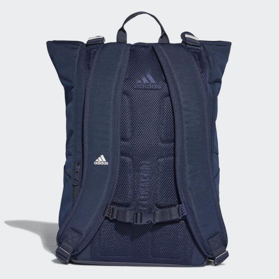 Рюкзак adidas Z.N.E. ID DT5083