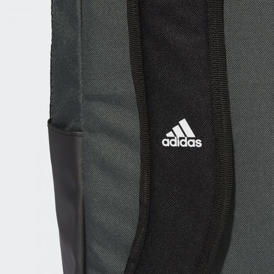 Рюкзак adidas Z.N.E. Core