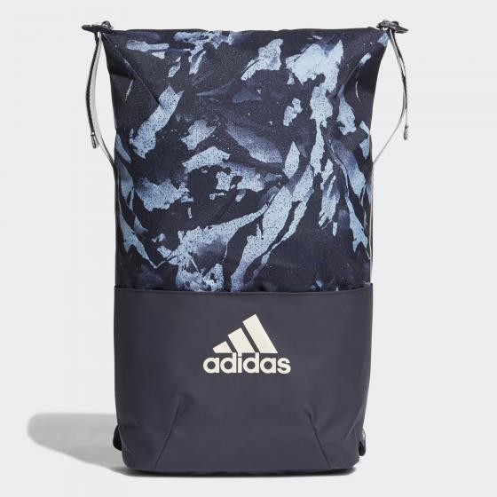 Рюкзак adidas Z.N.E. Core Graphic