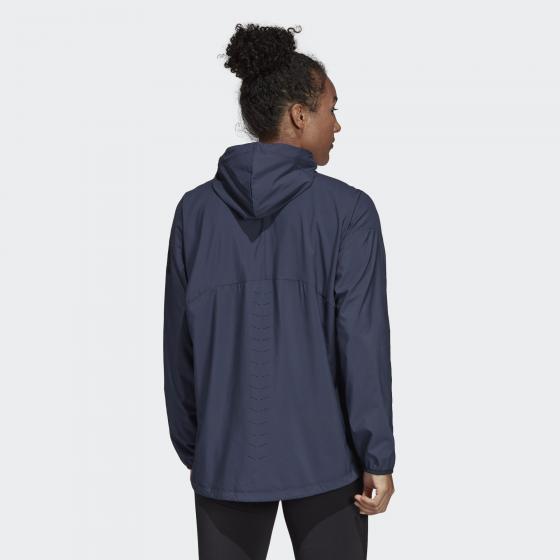 Куртка Woven