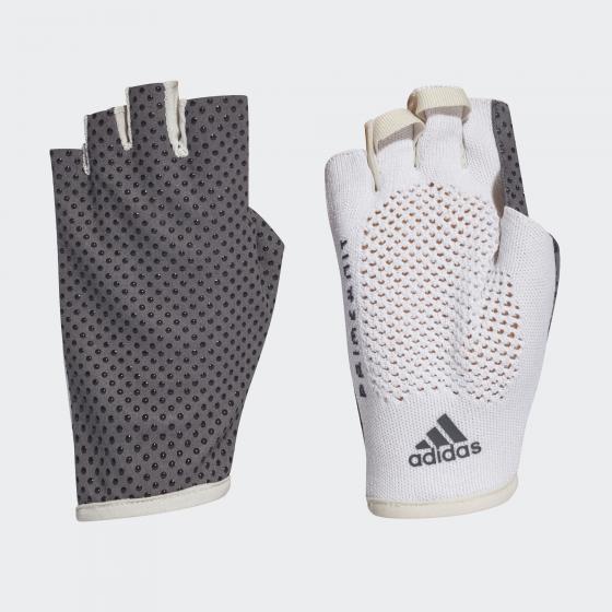 Перчатки Primeknit