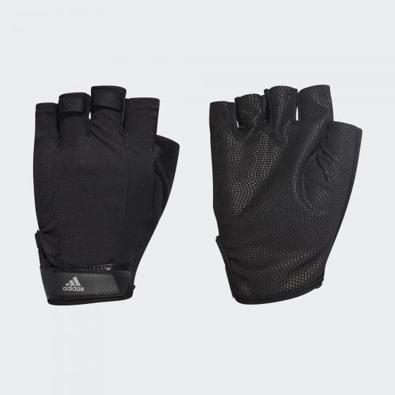 Перчатки Versatile Climalite