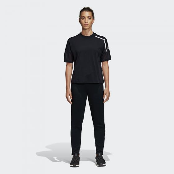 Футболка adidas Z.N.E.