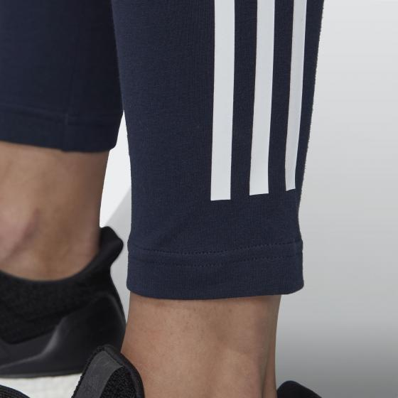 Леггинсы Must Haves 3-Stripes