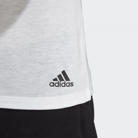 Футболка Must Haves 3-Stripes Modern